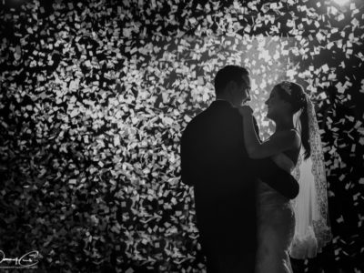 Angie + Reyes :: Wedding day :: Delicias Country Club
