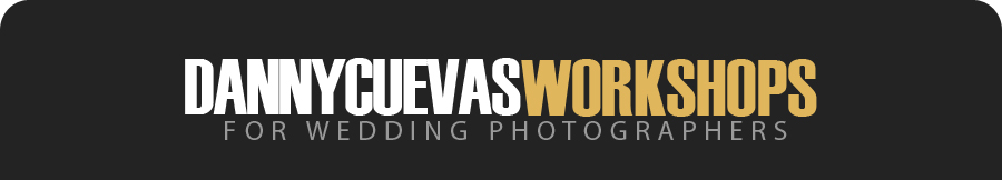 dannycuevas workshops world wide logo